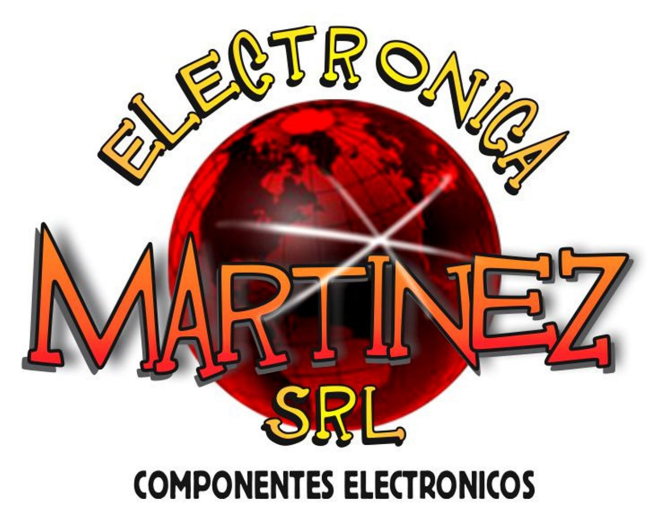 Electronica Martinez